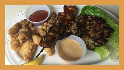 restaurant_naples_florida_fried-clams-2