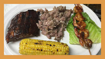 restaurant_naples_florida_ribs-corn-2