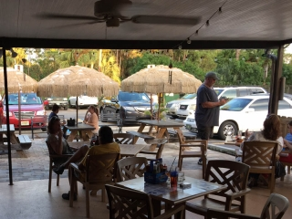 restaurant_naples_florida_outdoor-eating