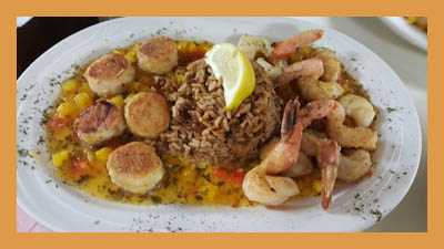 restaurant_naples_florida_scallops-shrimp copy