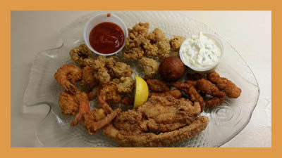 restaurant_naples_florida_seafood-2