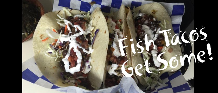 restaurant_naples_florida_fish-tacos