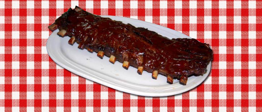 restaurant_naples_florida_ribs